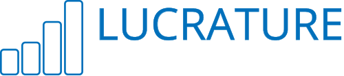 Lucrature®-Financial Peak Performance | Business Advisers | Chartered Accountants