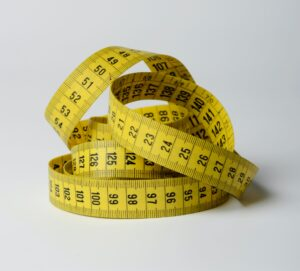 measure business success